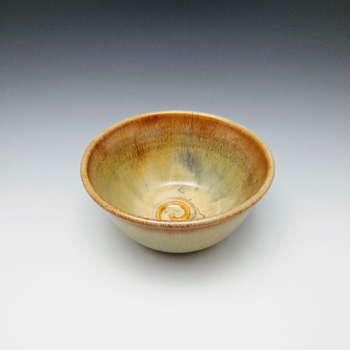 WLR22-1 Small Bowl