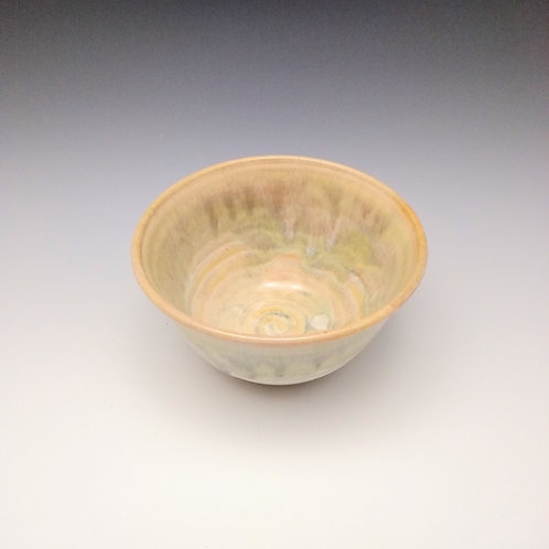 WLR22-3 Small Bowl