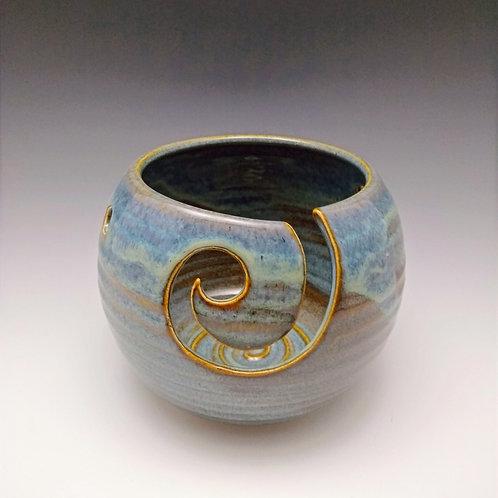 WLR59 Yarn Bowl