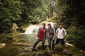 What About Vietnam Podcast_Ethos Spirit_