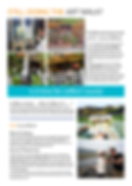 DIY Travel Walking Newsletter-3.png
