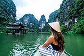 Girl Ninh Binshutterstock_1362414014 cop