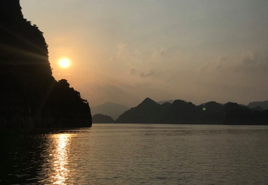Travelto Vietnam