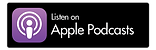 ApplePodcasts_button_797x256-web.png