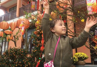 Responsible tourism helps break Vietnamese poverty cycle