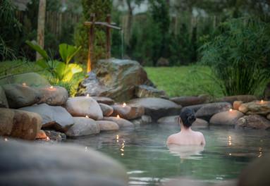 Beauty in Vietnam helps the healing process