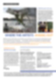 DIY Travel Walking Newsletter-4.png