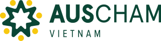 AusCham-logo.png