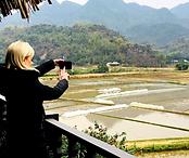What About Vietnam Podcast _ Mai Chau .p