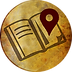 Travel 2 ICON.png