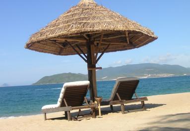vietnam-beach-with-chairs
