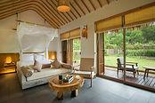 Alba One-bedroom-bungalow-alba-wellness-