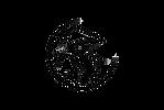 WAV avatar whiteoption-01 (1).png