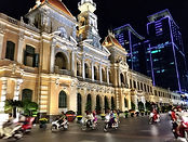 What About Vietnam Podcast_ Post Office
