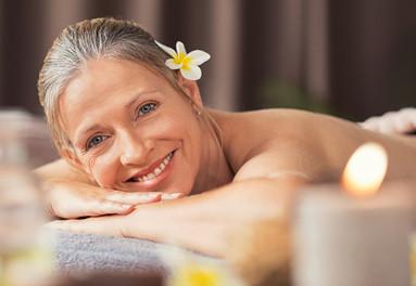 Vietnamese retreat specialises in skin wellness