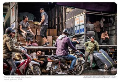 flower-markets-in-hanoi-photograph-by-lavonne-bosman