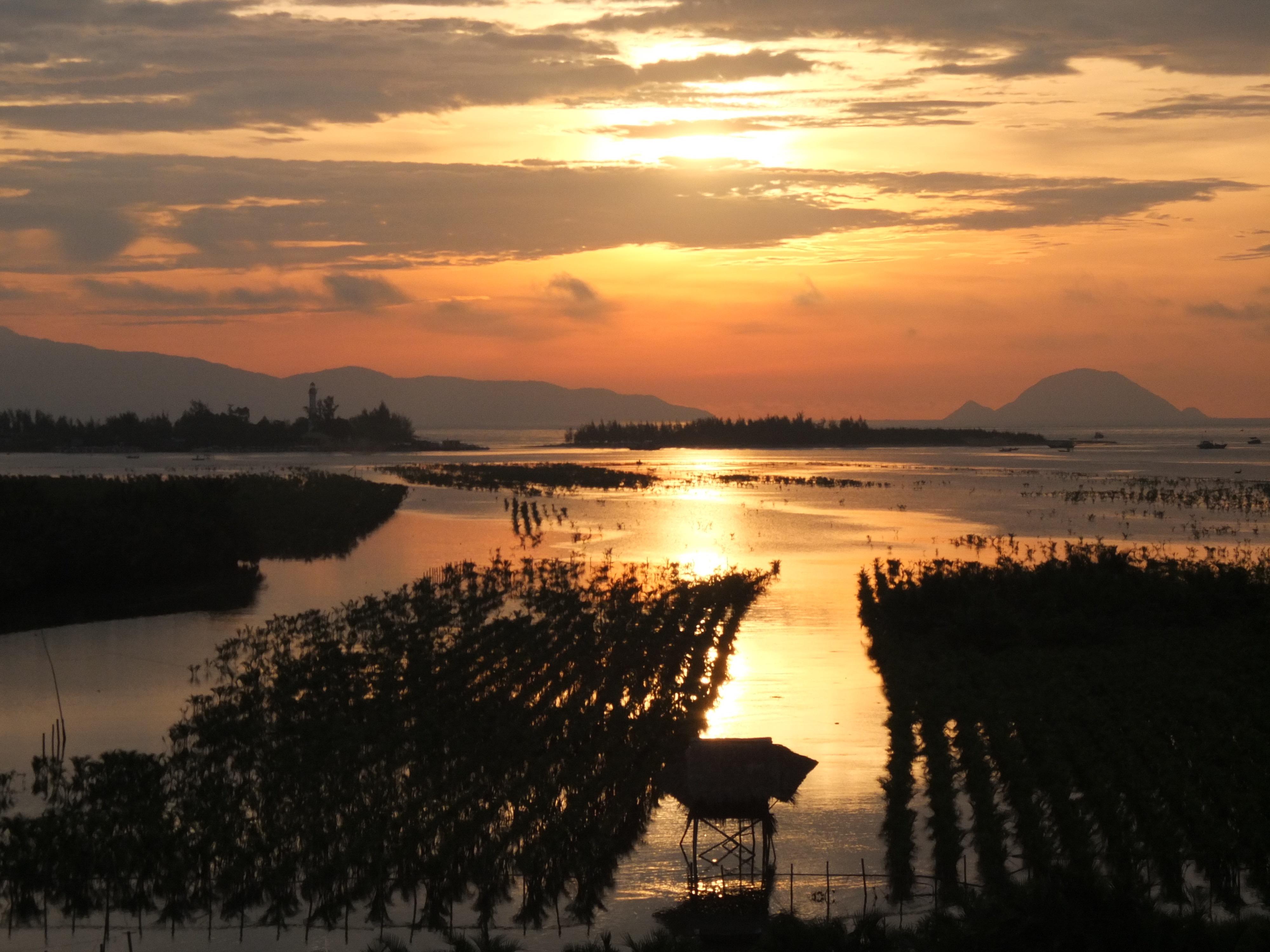 Hello Hoi An Vietnam 12