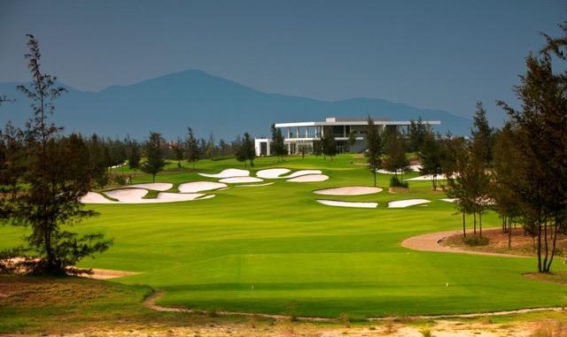 Best BRG_Da_Nang_Golf_Resort__10