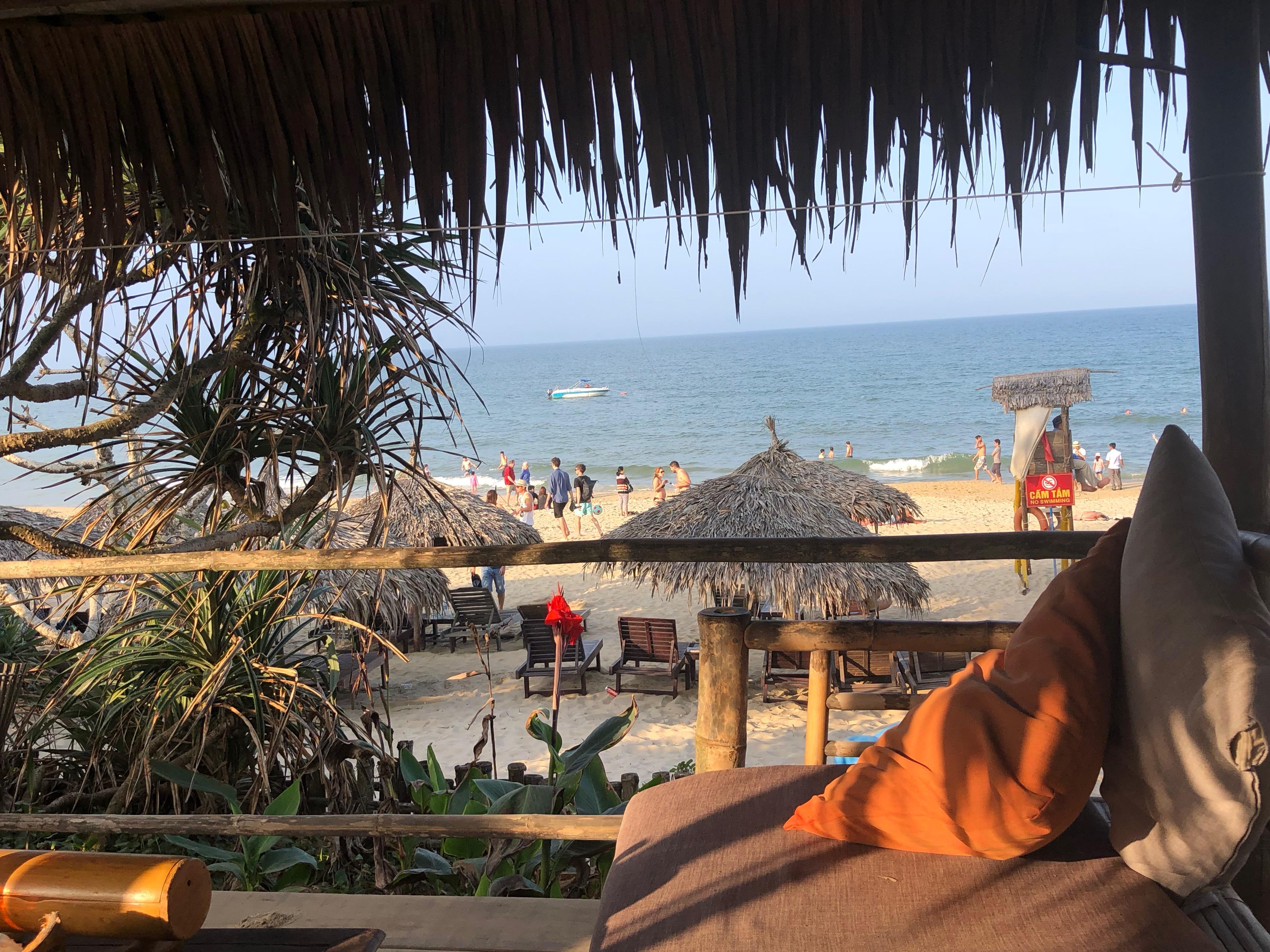 Hello Hoi An Vietnam 29
