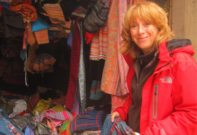 what-about-vietnam-podcast-_mai-chau-_what-about-vietnam-podcast_cynthia-with-fabric-mau-c