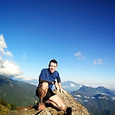 David_Lloyd_Mountain.jpg