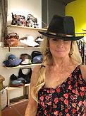 Me Saigon with hat.JPG