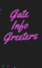 Gate-Info-Greeters_team.png