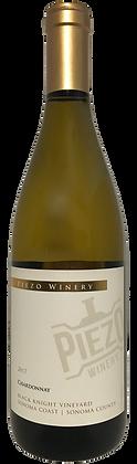 Piezo Winery 2017 Chardonnay.png