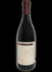 Piezo Winery 2015 Pinot Noir