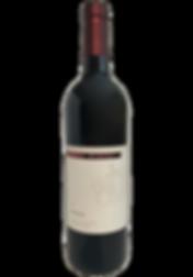 Piezo Winery 2015 Zinfandel