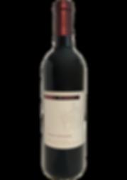 Piezo Winery 2015 Cabernet Sauvignon