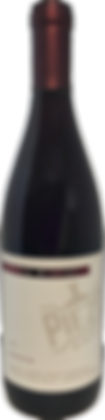 Piezo Winery 2016 Grenache