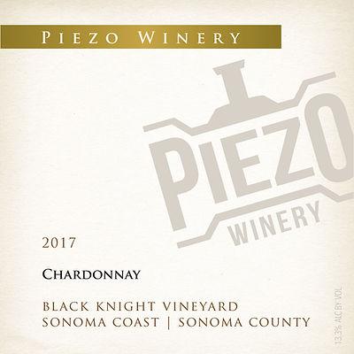 2017 Chardonnay.jpg