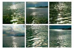 Sparkling Water series composite