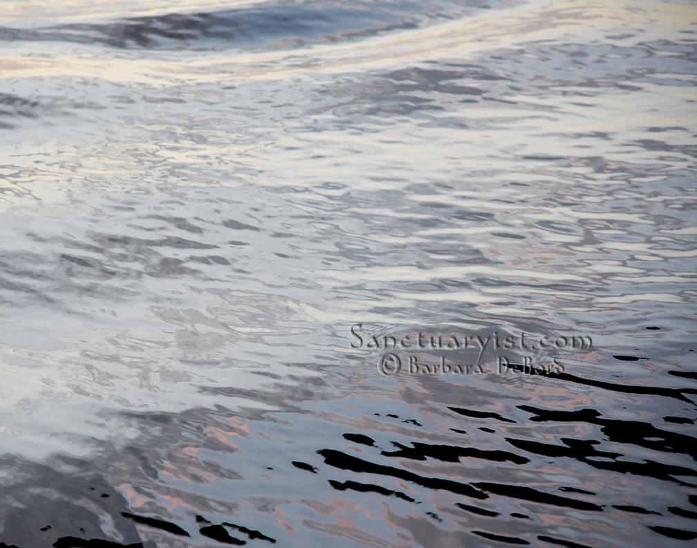Water Color No 5