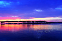 Bridge to Forever No 2