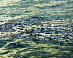 Cosmic Sea No 2