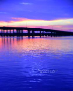 Bridge to Forever No 6