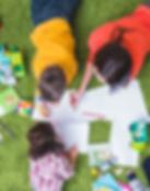 Комплексные-развивающие-занятия-для-дете