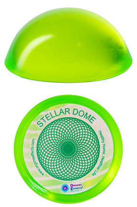 Stellar Dome™