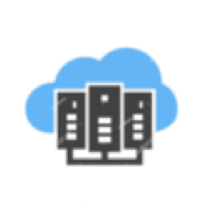 Cloud_Server_Icon.png