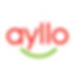 VOCOlinc_logo_108x108.png