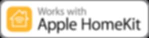 HomeKit_Logo_US-EN_sRGB_031915.png