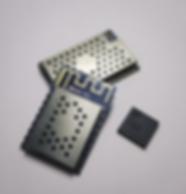 Module_2F8088.png