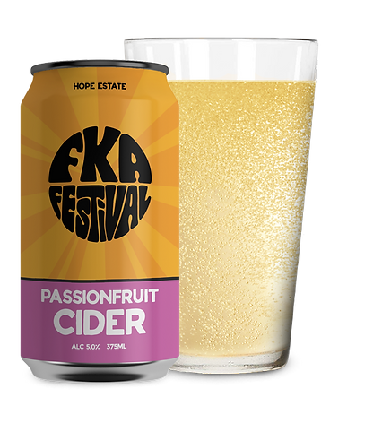 FKA Passionfruit Cider New Glass.png