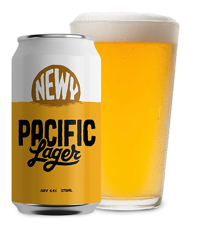 Newy Pacific Lager New Glass.png