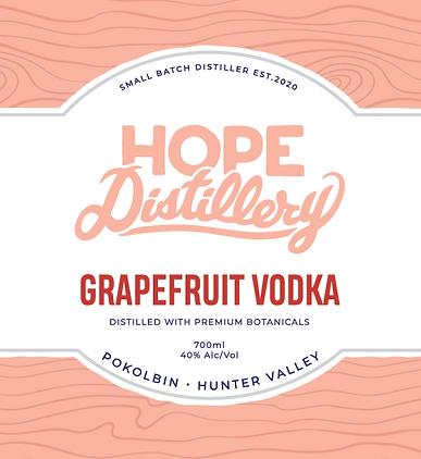 Grapefruit Vodka Label.png