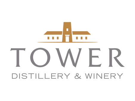 Exciting Announcement Of Tower Distillery & Winery!