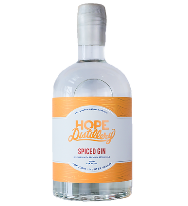 Spiced Gin.png