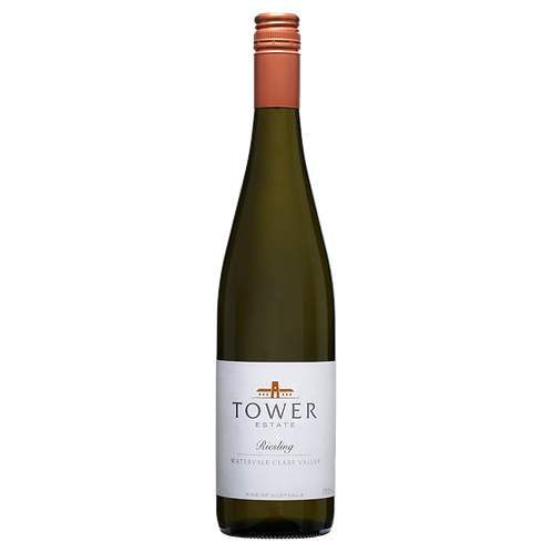 Tower Estate 2017 Clare Valley Riesling
